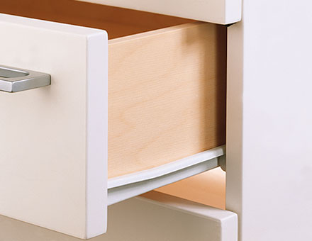 hettich drawer channels in bangalore