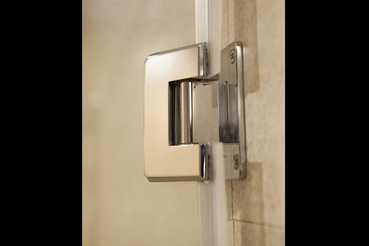 Herculite Door Hardware Amp Prl Offers Complete Access And