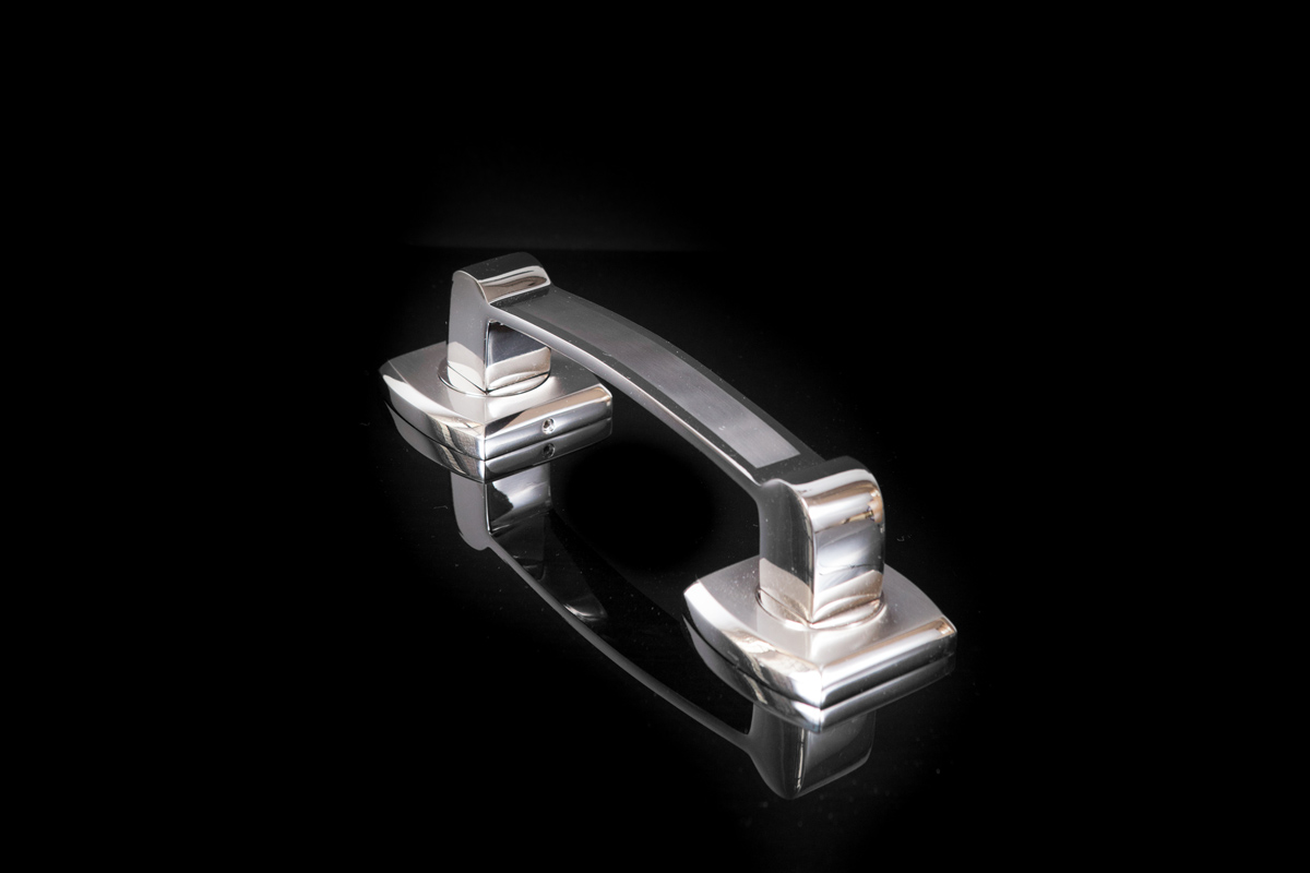 Door Pull Handles dealer in banglore
