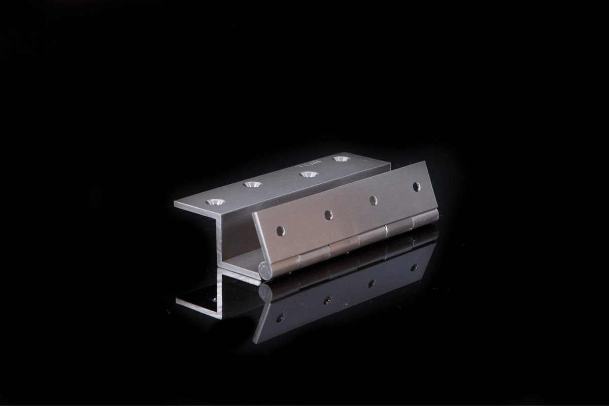 stainless steel hinges dealers in banglore