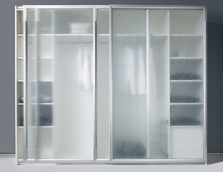 Folding And Sliding Door Systems In Bangalore