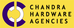 Chandra Harware Agencies