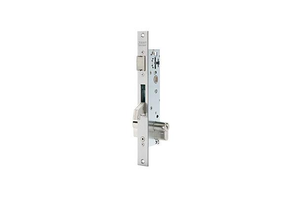 TESA Locks for narrow stiles in bangalore TESA Locks for narrow